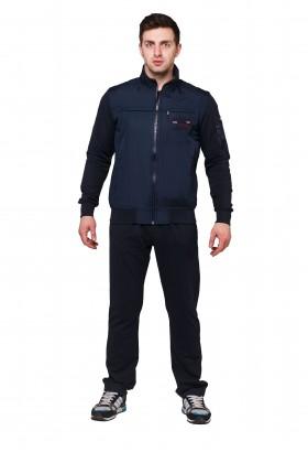 Мужской спортивный костюм Paul Shark 2960 - 1