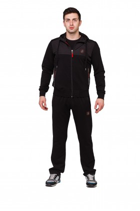 Мужской спортивный костюм Bogner 2962 - 2
