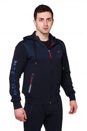 Мужской спортивный костюм Bogner 2962 - 3