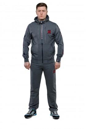 Мужской спортивный костюм Tommy Hilfiger 2964