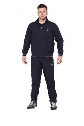 Мужской спортивный костюм GANT 2970 - 2