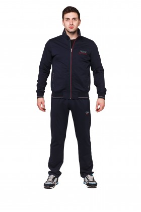Мужской спортивный костюм Paul Shark 2984 - 2