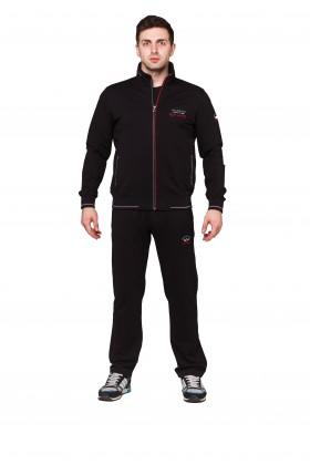 Мужской спортивный костюм Paul Shark 2984