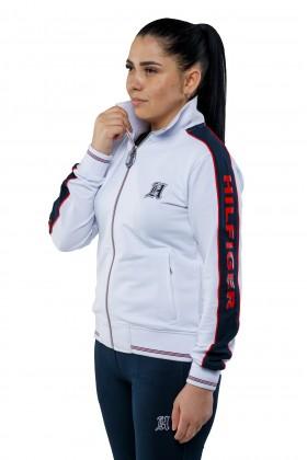 Женский спортивный костюм Tommy Hilfiger 2992 - 1