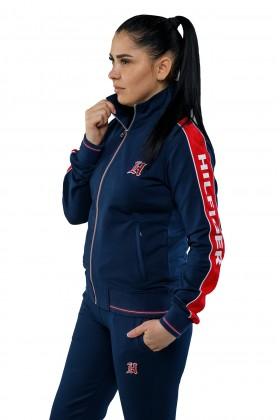 Женский спортивный костюм Tommy Hilfiger 2992