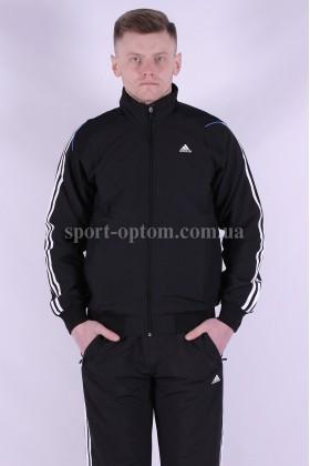 Мужской спортивный костюм Adidas 2151