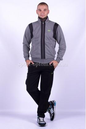 Мужской спортивный костюм Hugo Boss 6212 - 1