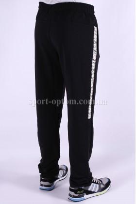 Мужские спортивные штаны Nike 0963 - 2