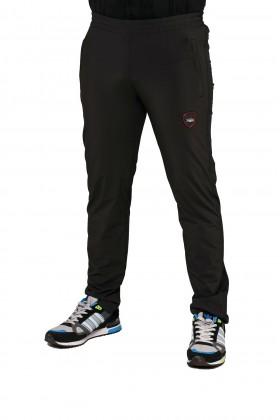 Мужские спортивные штаны Tommy Hilfiger 3010