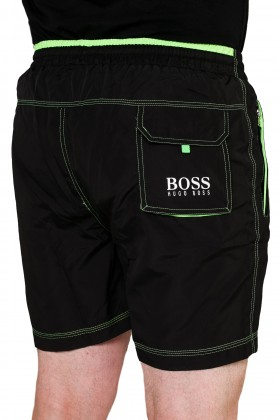 Мужские шорты Hugo Boss 3020