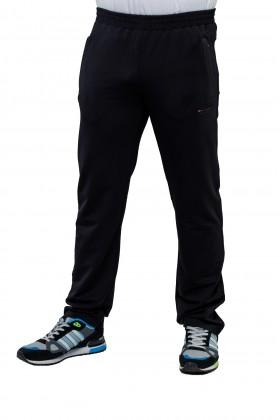 Мужские спортивные штаны Tommy Hilfiger 3034 - 1