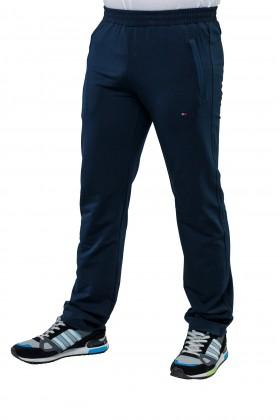 Мужские спортивные штаны Tommy Hilfiger 3034