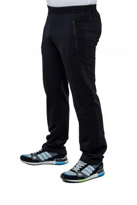 Мужские спортивные штаны Paul & Shark 3040