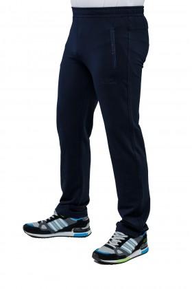Мужские спортивные штаны Paul & Shark 3040 - 1