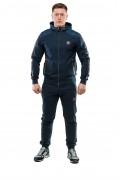 Мужской спортивный костюм Bogner 3052