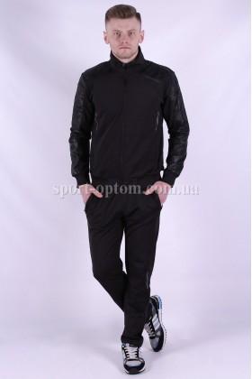 Мужской спортивный костюм Adidas 01866
