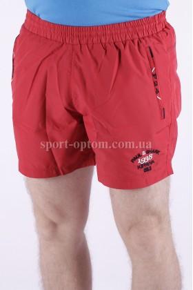 Мужские шорты Paul Shark - 2854-2