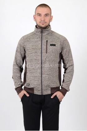 Мужской спортивный костюм Nike 0952 - 3