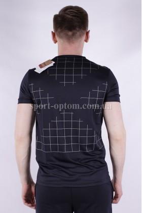 Мужские футболки Reebok 1099 - 3