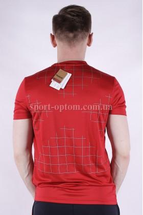 Мужские футболки Reebok 1099