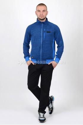 Мужской спортивный костюм Nike 0952 - 2