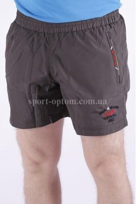 Мужские шорты Paul Shark - 2854-1