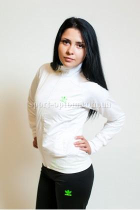 Женский спортивный костюм Adidas 2638 - 6