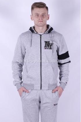 Мужской спортивный костюм Tommy Hilfiger 1178