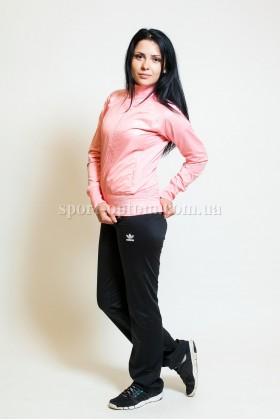 Женский спортивный костюм Adidas 2638 - 3