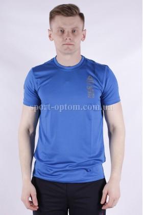 Мужские футболки Reebok 1099 - 4