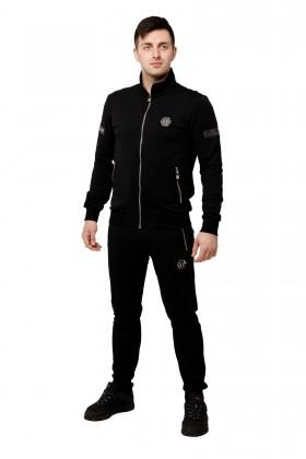 Мужской спортивный костюм PHILIPP PLEIN 4647