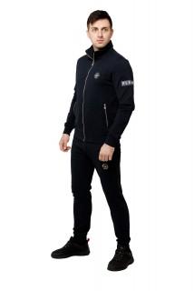 Мужской спортивный костюм PHILIPP PLEIN 4647 - 2