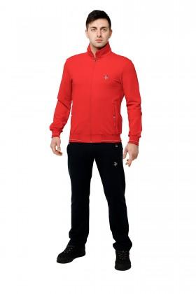 Мужской спортивный костюм Tommy Hilfiger 4648 - 2
