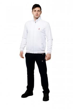Мужской спортивный костюм Tommy Hilfiger 4648