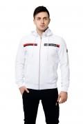 Мужской спортивный костюм Tommy Hilfiger 4649 - 1