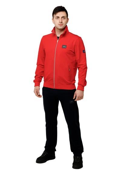 Мужской спортивный костюм Paul Shark 4659 - 1