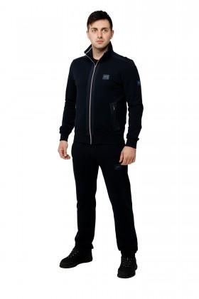 Мужской спортивный костюм Paul Shark 4659 - 2