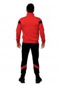 Мужской спортивный костюм Puma 4663 - 1