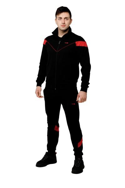Мужской спортивный костюм Puma 4663