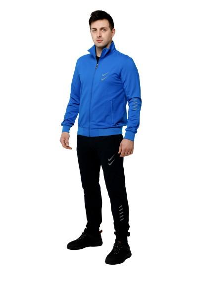 Мужской спортивный костюм Nike 4664