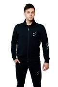 Мужской спортивный костюм Nike 4664 - 4