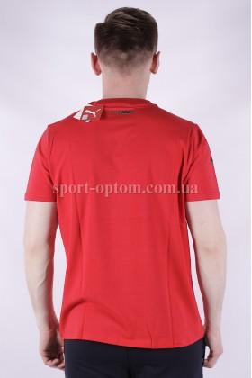 Мужские футболки Puma 1164