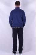Мужской спортивный костюм Tommy Hilfiger 2645 - 1