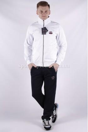 Мужской спортивный костюм Paul Shark 7152 - 2