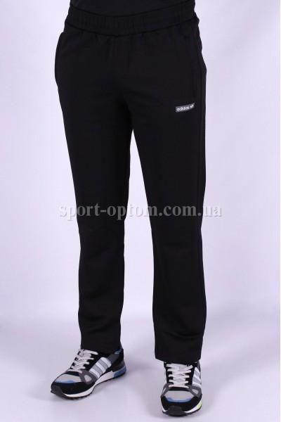 мужские спортивные штаны Adidas-0956