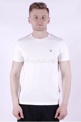 Мужские футболки Gant 20717 - 4