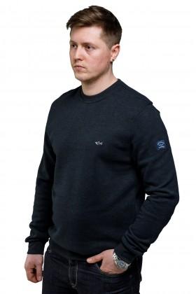 Мужской джемпер Paul Shark 5019 - 3