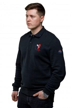 Мужской джемпер Paul Shark 5070 - 1
