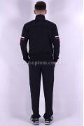 Мужской спортивный костюм Tommy Hilfiger 6756
