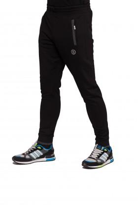 Мужские спортивные штаны Bogner 560 - 1